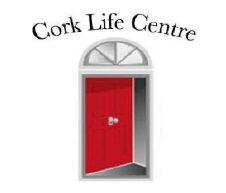 Cork Life logo